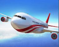 العاب طائرات 2019 حربية ومدنية 2020