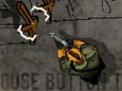لعبة كارهي الحرب