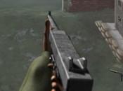 لعبة الجندي الحارس