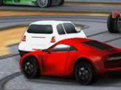 العاب بطولة السيارات الجديدة