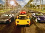 العاب سباق سيارات ومطاردات