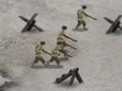 لعبة الحرب العالمية الاولي