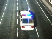 العاب مهمات سيارة الشرطة