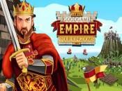 لعبة الامبراطورية الجديدة