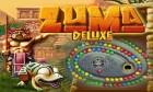 لعبة زوما الاصلية zuma